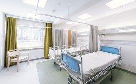NOU - Mobilier medical în ofertă