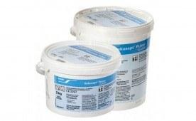 Sekusept Pulver - pulbere ideală pentru dezinfecția suprafețelor