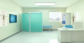 Dispensere medicale pentru igiena cabinetului